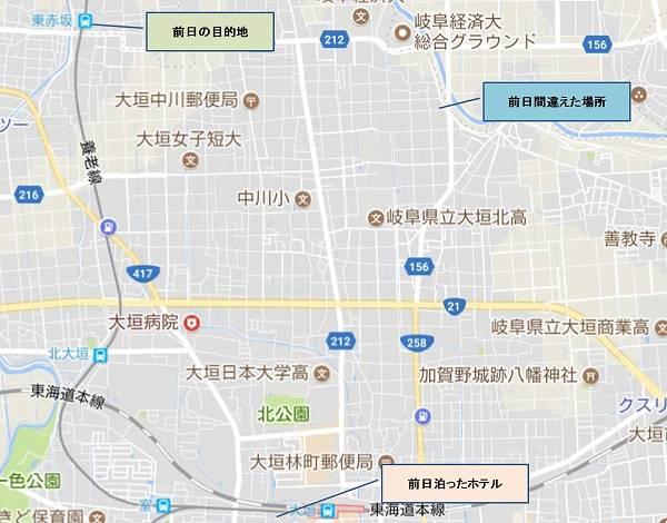 1013map.jpg