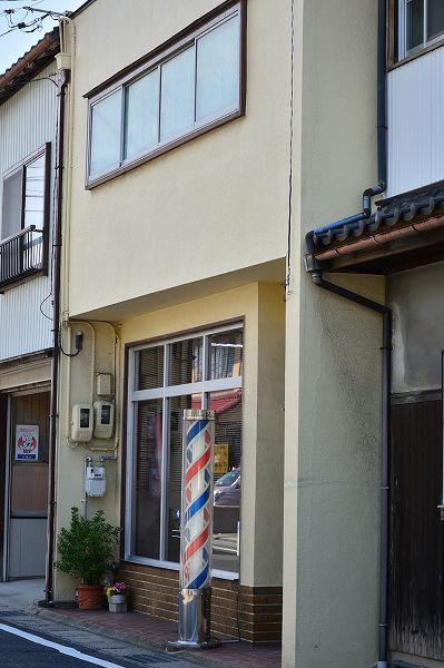 D71_9860.jpg