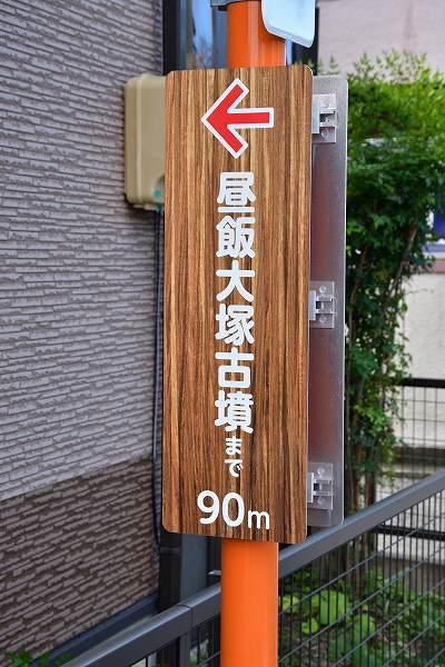 D75_0793.jpg