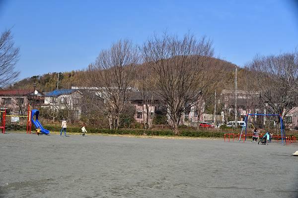 D75_9592.jpg