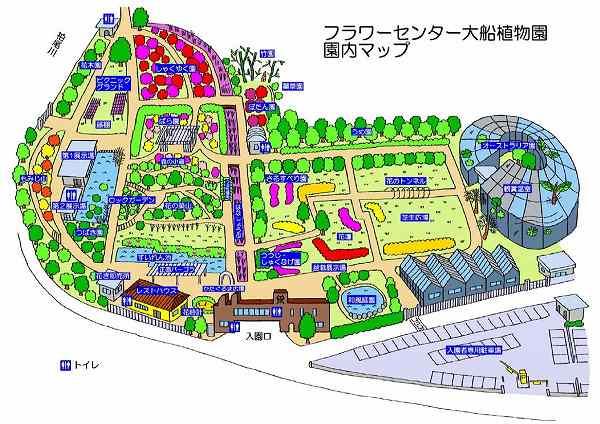 フラワーセンタ案内図.jpg
