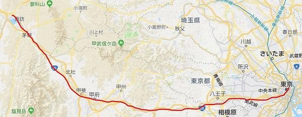 全体地図.jpg