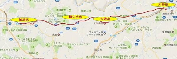 EE13map3.jpg