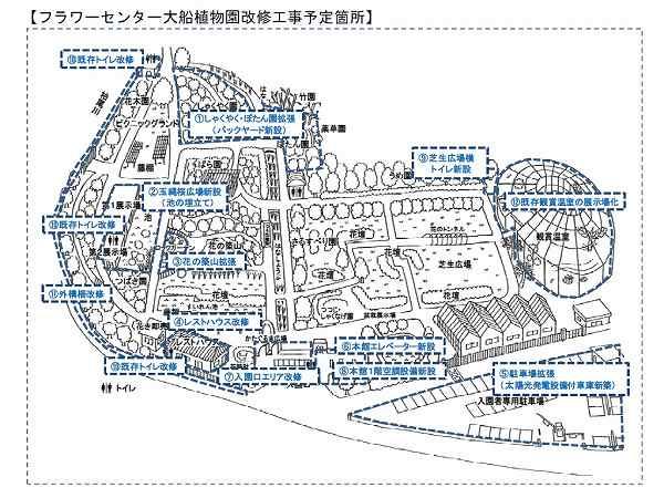 fセンター.jpg