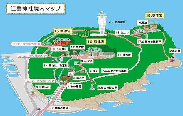 enoshimamap.jpg