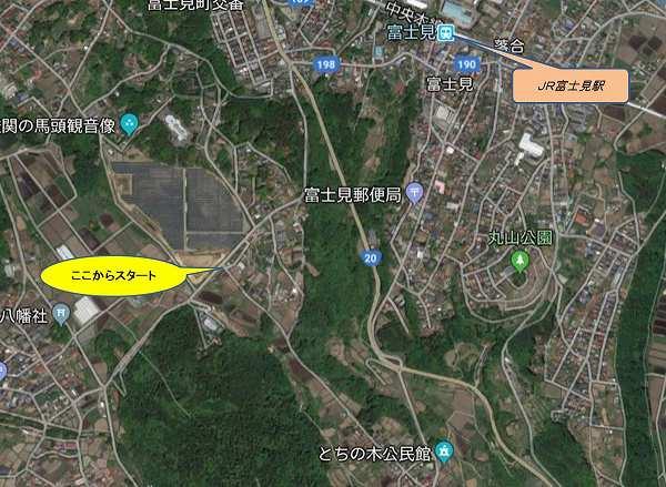 fujimiX.jpg