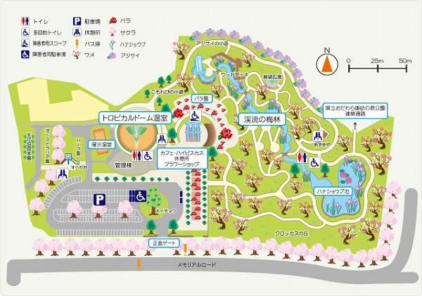 guide_img01[1].jpg